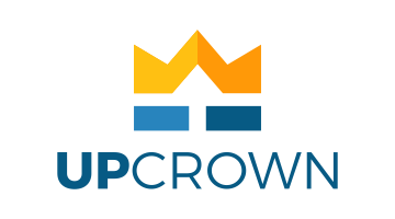 Logo for Upcrown.com
