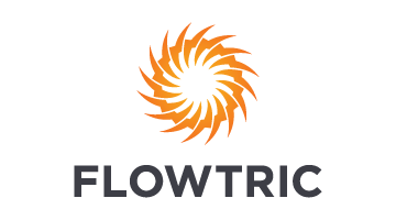 Logo for Flowtric.com