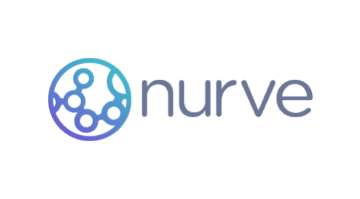 Logo for Nurve.com