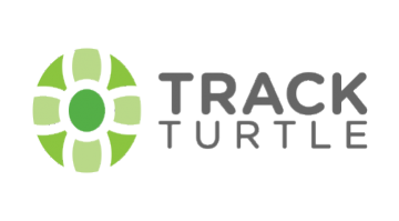 Logo for Trackturtle.com