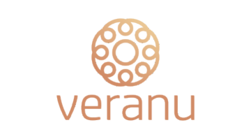 Logo for Veranu.com