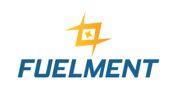 Logo for Fuelment.com