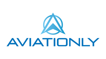 Logo for Aviationly.com