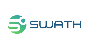 Logo for Swath.com