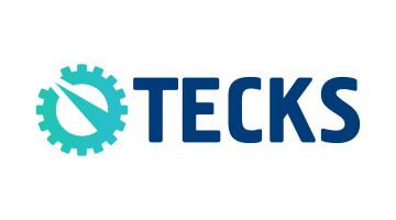 Logo for Tecks.com