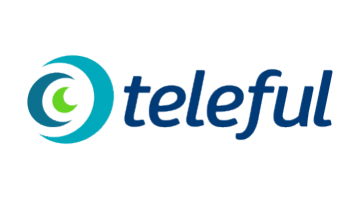 Logo for Teleful.com