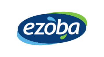 Logo for Ezoba.com