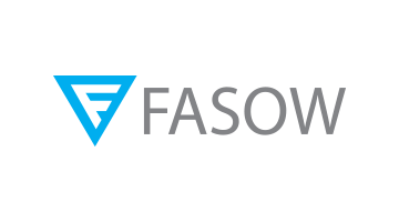 Logo for Fasow.com