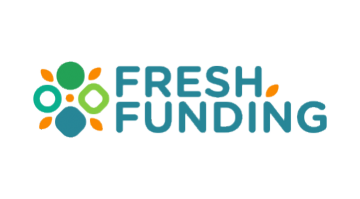 Logo for Freshfunding.com