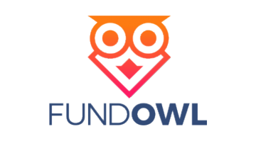Logo for Fundowl.com