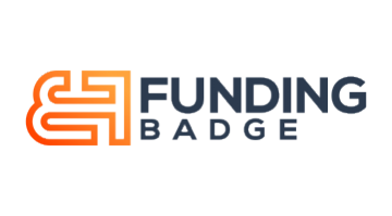 Logo for Fundingbadge.com
