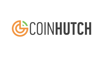 Logo for Coinhutch.com