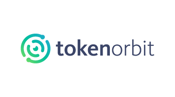 Logo for Tokenorbit.com