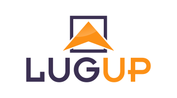 Logo for Lugup.com
