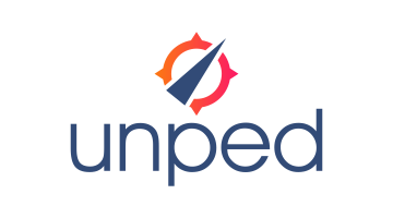 Logo for Unped.com