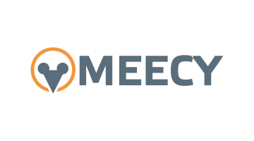 Logo for Meecy.com