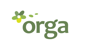 Logo for Orga.com