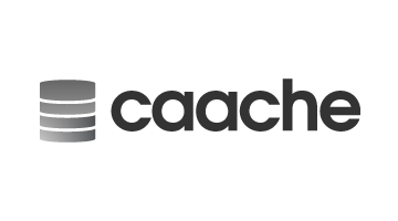 Logo for Caache.com