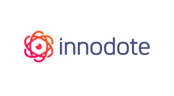 Logo for Innodote.com