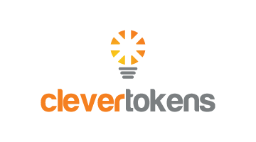 Logo for Clevertokens.com