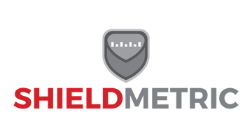 Logo for Shieldmetric.com