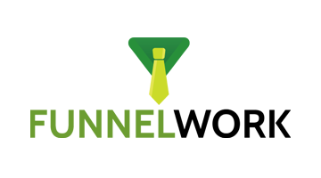 Logo for Funnelwork.com
