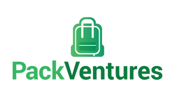 Logo for Packventures.com