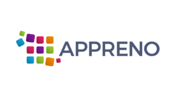 Logo for Appreno.com