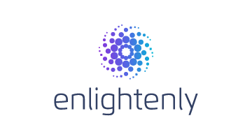 enlightenly.com