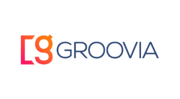Logo for Groovia.com