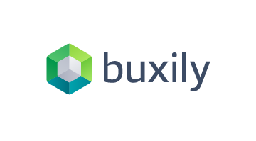 Logo for Buxily.com