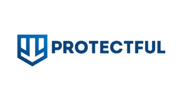 Logo for Protectful.com