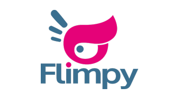 Logo for Flimpy.com