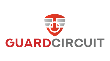 Logo for Guardcircuit.com