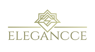 Logo for Elegancce.com
