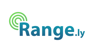 Logo for Range.ly