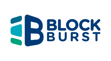 Logo for Blockburst.com