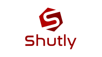Logo for Shutly.com