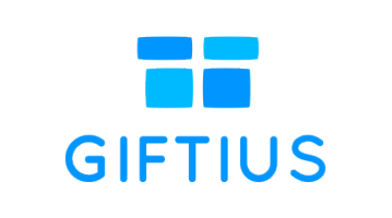 Logo for Giftius.com