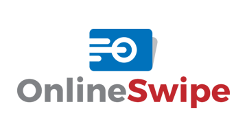 Logo for Onlineswipe.com