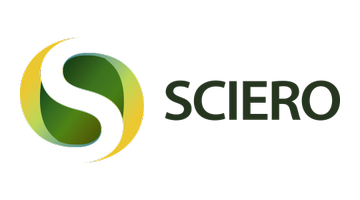 Logo for Sciero.com