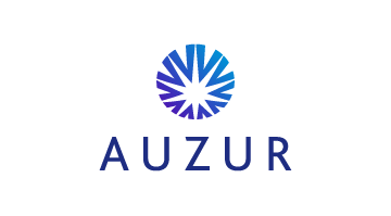 Logo for Auzur.com