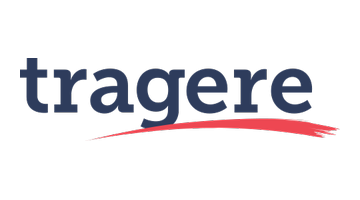 Logo for Tragere.com