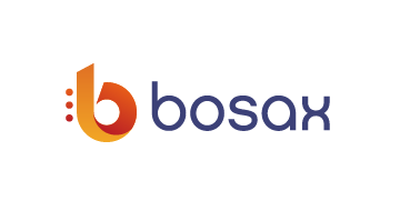 Logo for Bosax.com