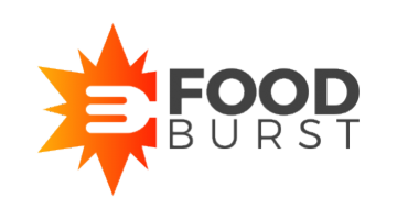 Logo for Foodburst.com