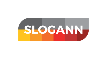 Logo for Slogann.com