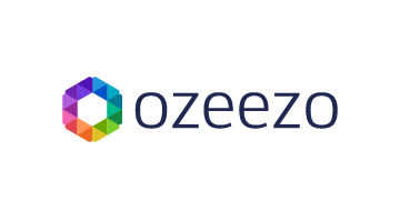 Logo for Ozeezo.com