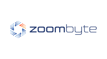 Logo for Zoombyte.com