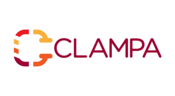 Logo for Clampa.com