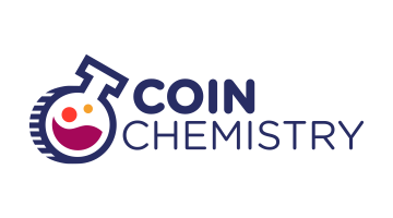 Logo for Coinchemistry.com